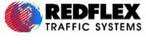 redflex traffic systems logo
