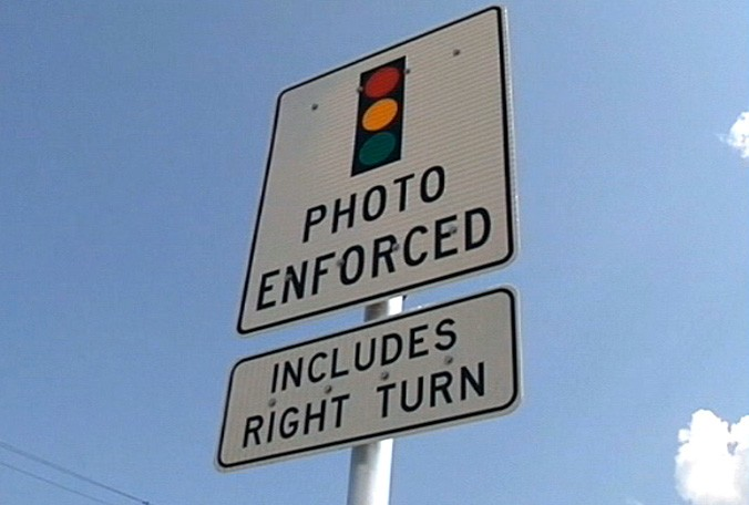 ShowImage?id=1529&t=635210773632430000 Hollywood's red light camera program faces new scrutiny