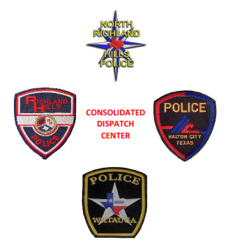 Consolidated Dispatch Patches_001